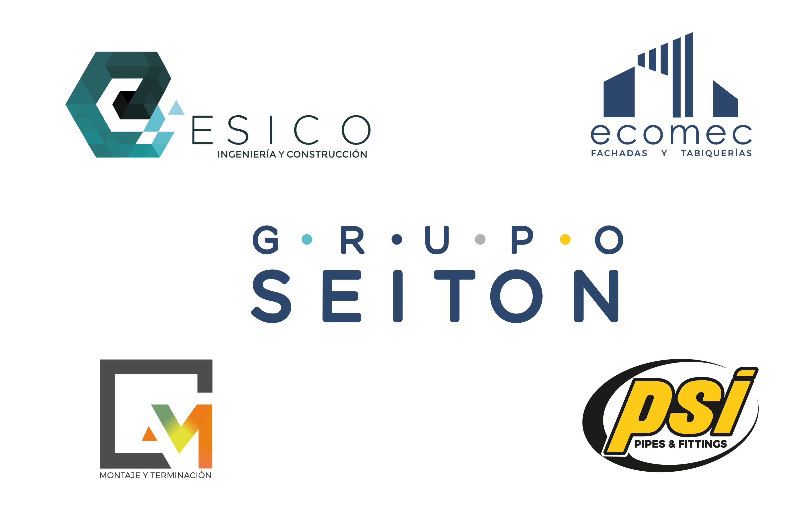 http://www.esico.cl/wp-content/uploads/2020/11/GRUPO_DE_MARCAS_SEITON_PNG_SIN_FONDO_logotipo-V2.png